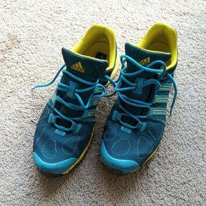 Adidas Outdoor Sneakers Men's Size 11